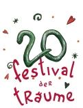 festival der trä